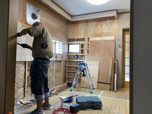 キッチン改装工事@内灘_b0112351_19013457.jpeg