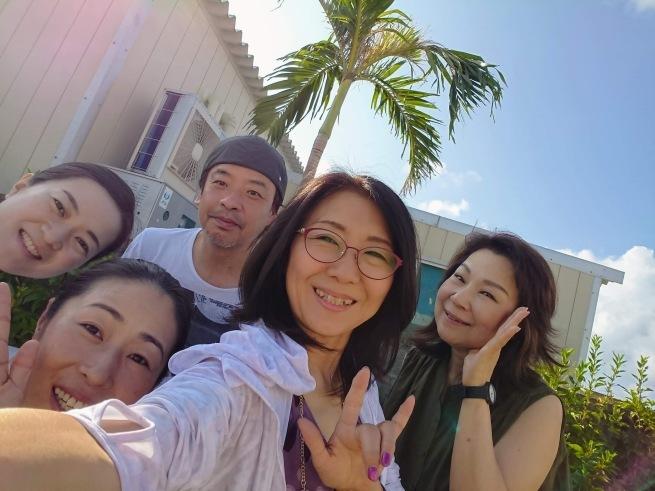 沖縄、宮古島の自然栽培。_f0337851_14122017.jpeg