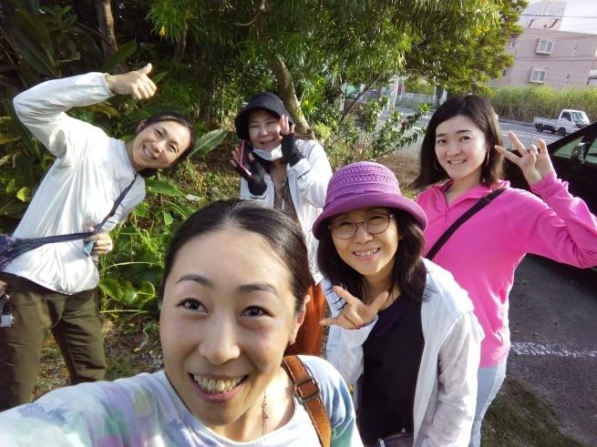 沖縄、宮古島の自然栽培。_f0337851_14310629.jpeg