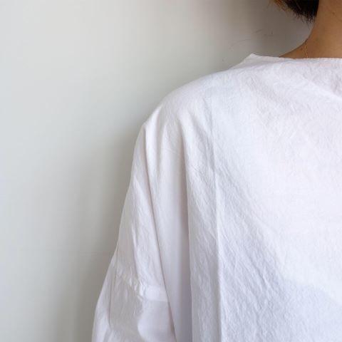 koton : スビンオックスeaseシャツ_a0234452_12021488.jpg