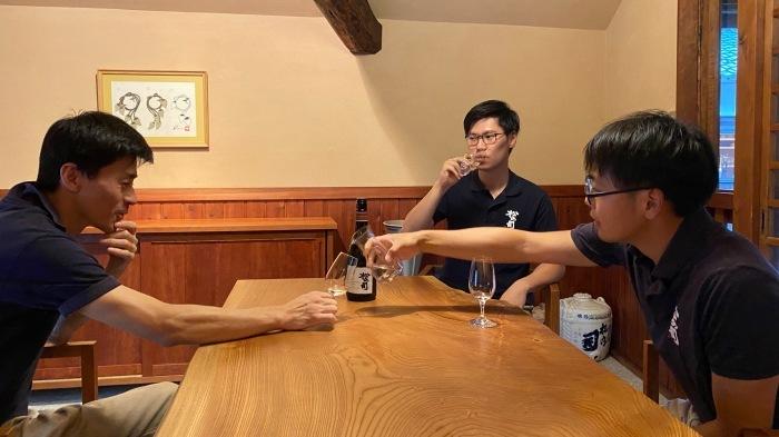 『松の司のきき酒部屋 Vol.8 〜後編』_f0342355_16352202.jpeg