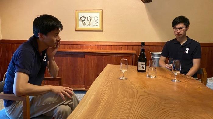 『松の司のきき酒部屋 Vol.8 〜後編』_f0342355_16355370.jpeg
