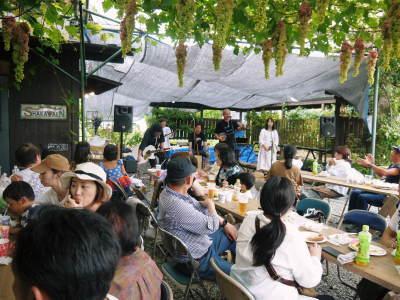熊本ぶどう 社方園 高級種なしぶどうを大好評販売中!令和2年の社方園の「ぶどう祭り」は中止です!_a0254656_18203226.jpg
