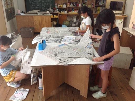新聞で〜す!vol.2_d0076558_14141949.jpeg