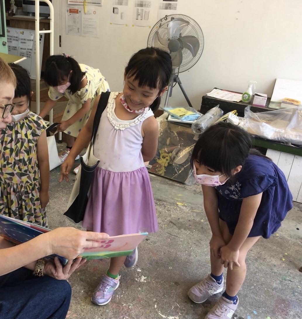 新聞で〜す!vol.2_d0076558_14232274.jpeg