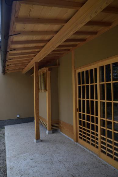 奈良西ノ京の家 ―築47年の民家再生―_e0164563_10261171.jpg