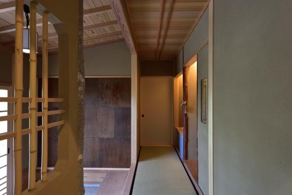 奈良西ノ京の家 ―築47年の民家再生―_e0164563_10264001.jpg