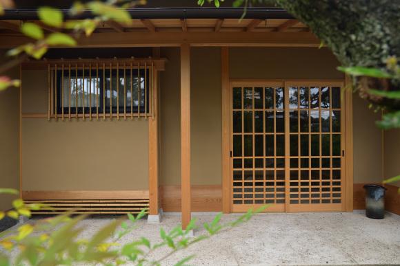 奈良西ノ京の家 ―築47年の民家再生―_e0164563_10270768.jpg