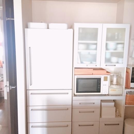 【無印良品の冷蔵庫】_e0253188_06333326.jpeg