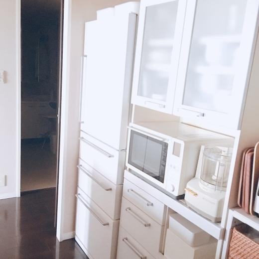 【無印良品の冷蔵庫】_e0253188_06340675.jpeg
