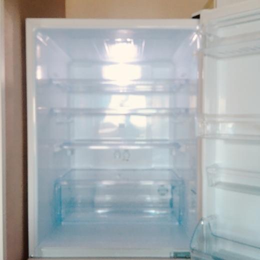 【無印良品の冷蔵庫】_e0253188_06354474.jpeg