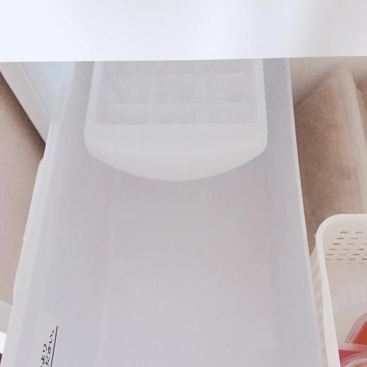 【無印良品の冷蔵庫】_e0253188_06492920.jpeg