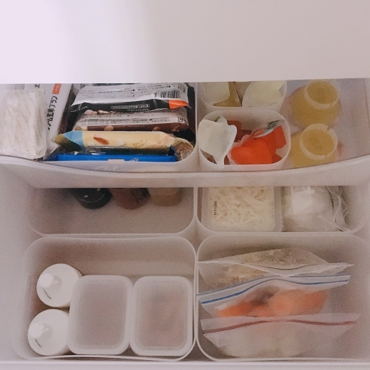 【無印良品の冷蔵庫】_e0253188_06550862.jpeg