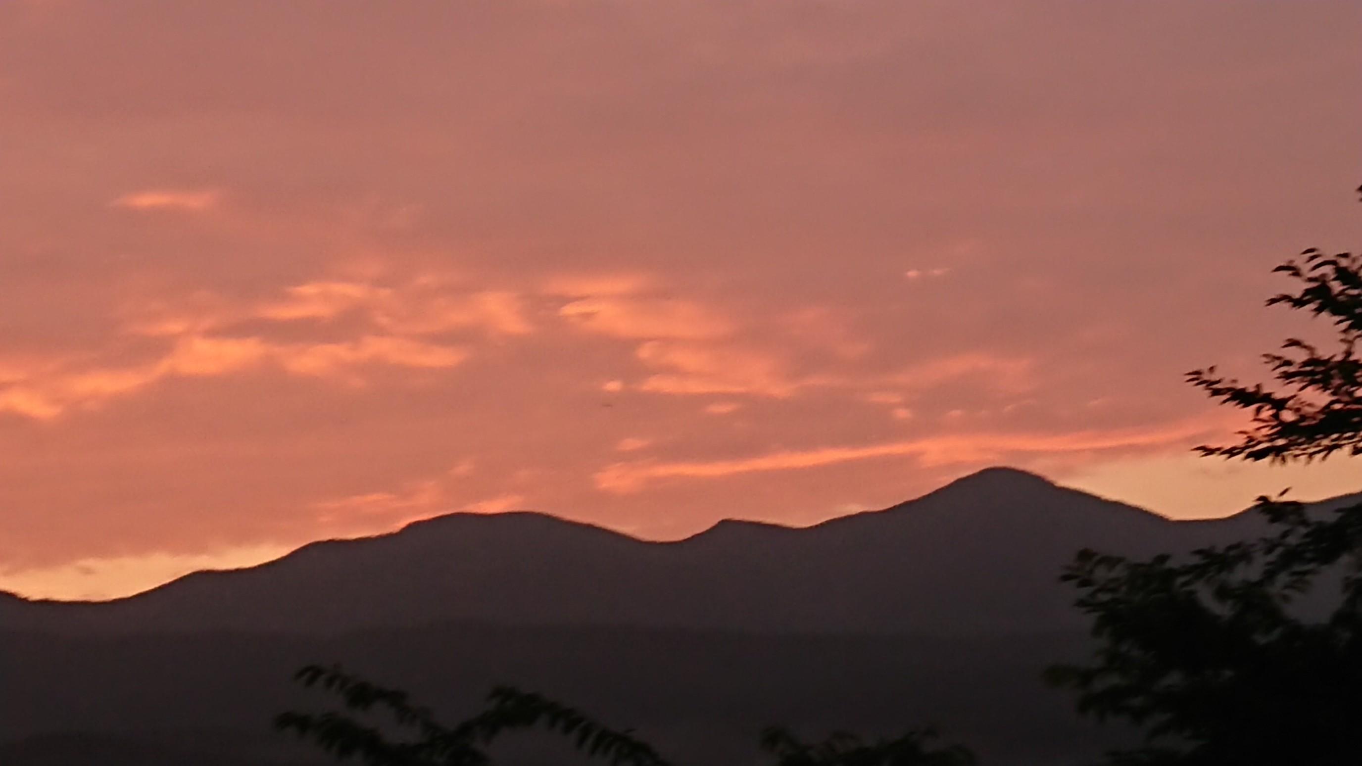 8/3 8月の朝7時は『富士山GOGOエフエム』_e0185893_07110079.jpg