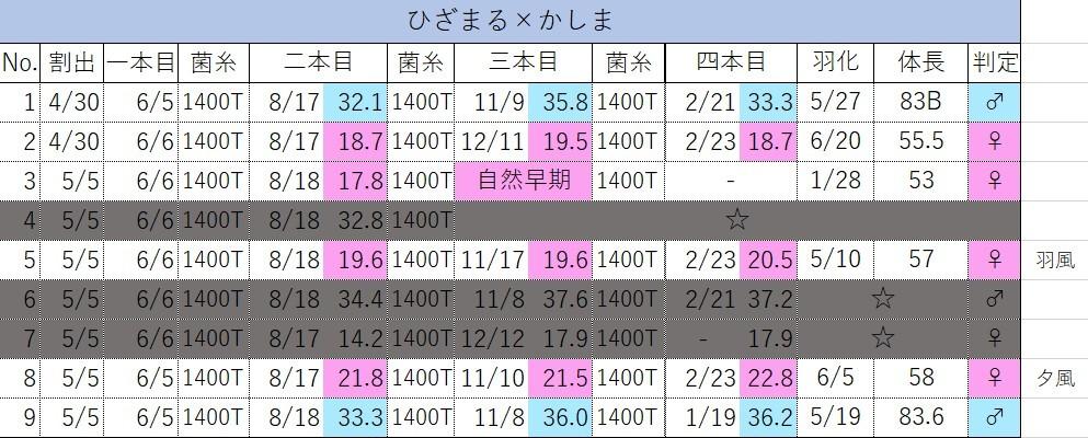 2019年組管理表_d0048194_20101798.jpg