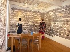 2020.7.28 Yudai Yabumoto. 個展「ファーストインセプション」_e0189606_14102556.jpg