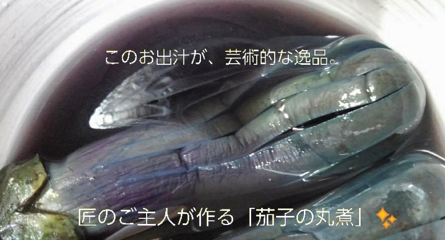 半田素麺、5連発(日を変えて)_b0339522_08231233.jpg