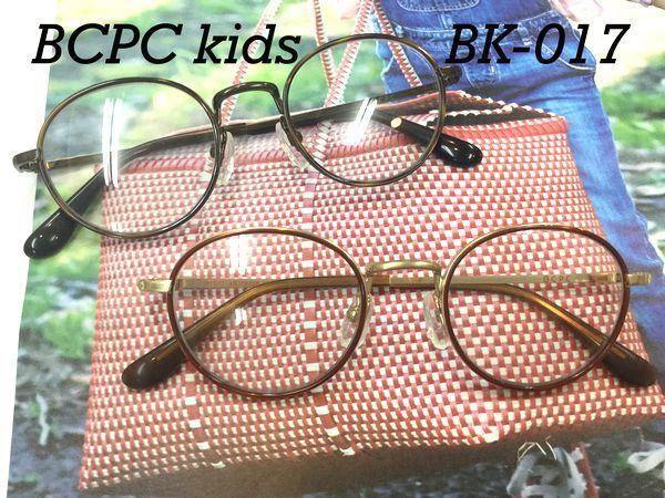 人気のBCPC Kids 【BK-017】紹介します! 甲府店_f0076925_15595863.jpg