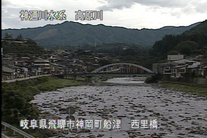 高原川に行ってきました!!  2020_e0198329_14103591.jpg