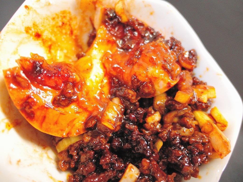 自家製麺 SHIN(新)@反町_c0395834_23015359.jpg