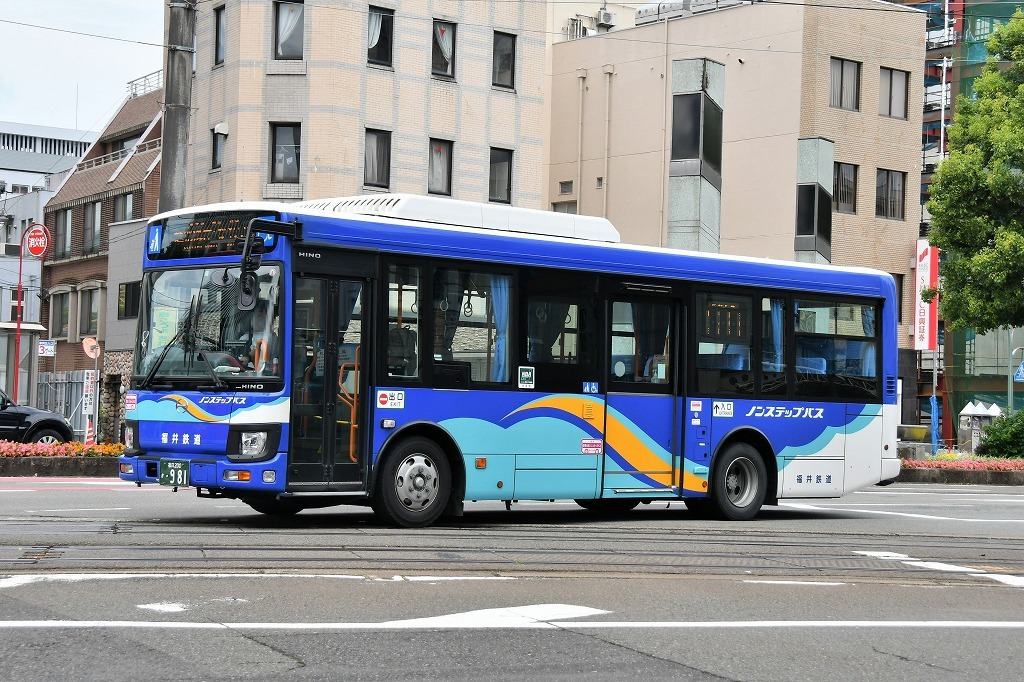 福井鉄道(福井200か981)_b0243248_23455234.jpg