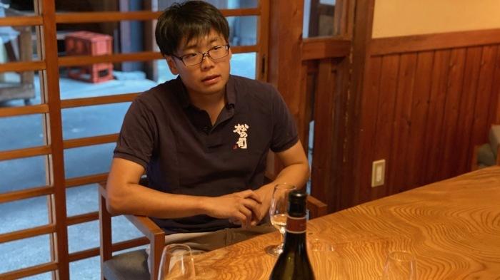 『松の司のきき酒部屋 Vol.8 〜後編』_f0342355_18085902.jpeg