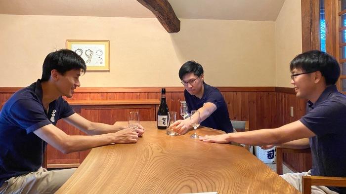 『松の司のきき酒部屋 Vol.8 〜後編』_f0342355_18131024.jpeg