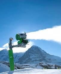 日本のスキー場産業の改革への第一歩!!!_f0053060_12344350.jpeg