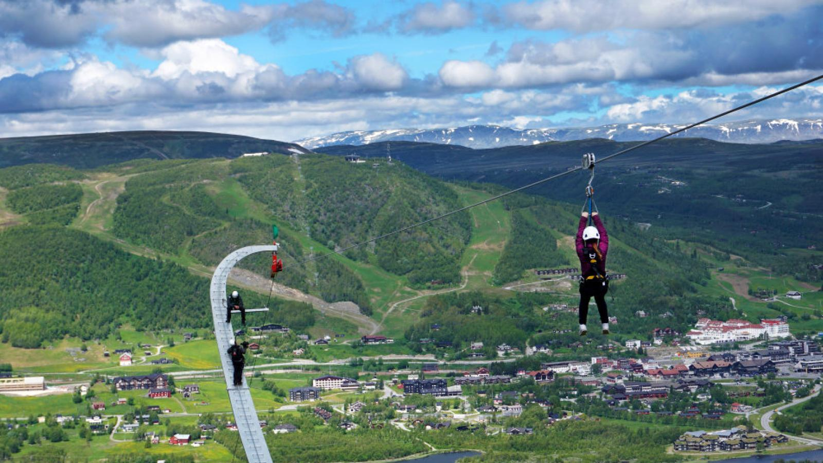 日本のスキー場産業の改革への第一歩!!!_f0053060_12345185.jpg