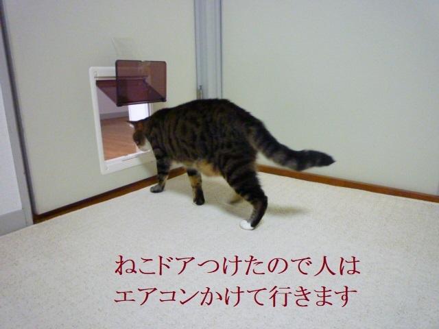 エアコン稼働_e0363677_22460624.jpg
