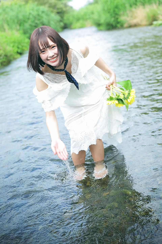portrait act714 #雨宮ういり_b0307481_00235799.jpg