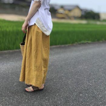レイヤードコンビネゾン☆【米子店】_e0193499_12214104.jpg