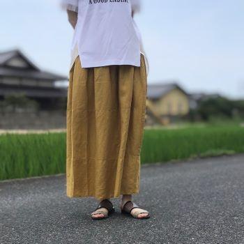 レイヤードコンビネゾン☆【米子店】_e0193499_12220694.jpg
