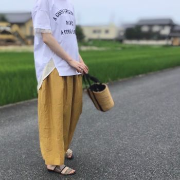 レイヤードコンビネゾン☆【米子店】_e0193499_12221524.jpg