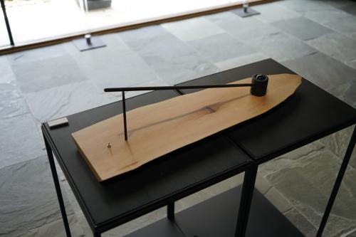 galleryサラ(大津)企画展のお知らせ_c0212902_12102628.jpg