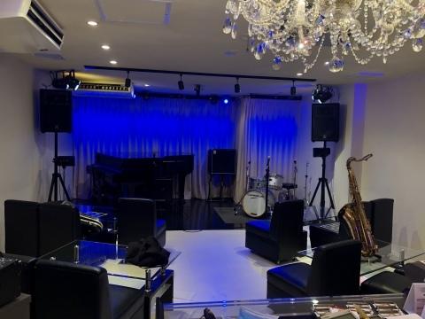 広島 Jazzlive Comin 8月8日より営業再開します。_b0115606_09313317.jpeg