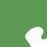 十日町市松代地区の民家の実測_c0195909_14255770.jpg
