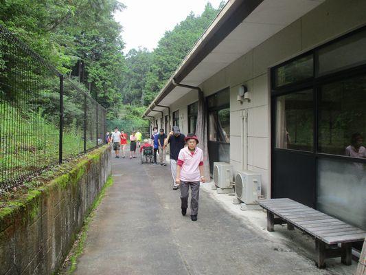 8/4 散歩_a0154110_10411830.jpg