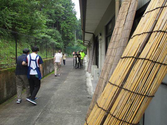 8/4 散歩_a0154110_10412139.jpg