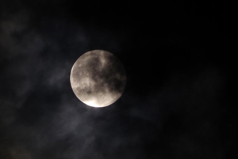 8/4 月夜_a0314113_10255978.jpg