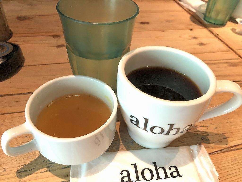 Aloha Table@大崎_c0395834_23145993.jpg