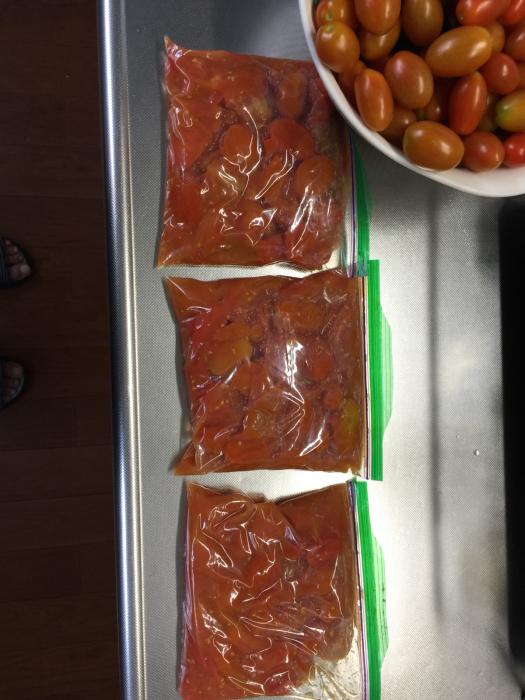トマトの保存_f0122241_12100864.jpg