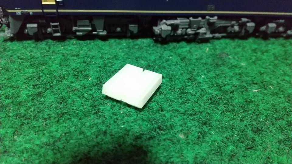 1/80 EF66にクーラー_f0100844_21064822.jpg