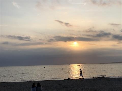 Beach yoga 2020はお休みします_a0267845_23000354.jpg