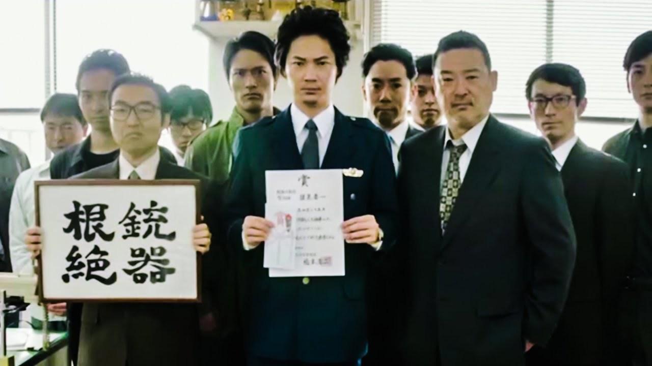 綾野剛劇場_f0082056_20100585.jpg