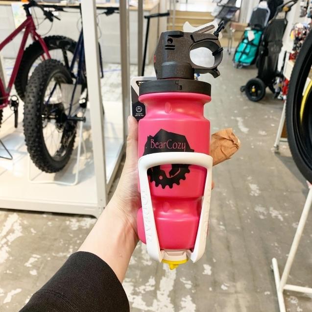 自転車アクセサリーオススメ商品入荷しました⭐︎_d0197762_04562731.jpg