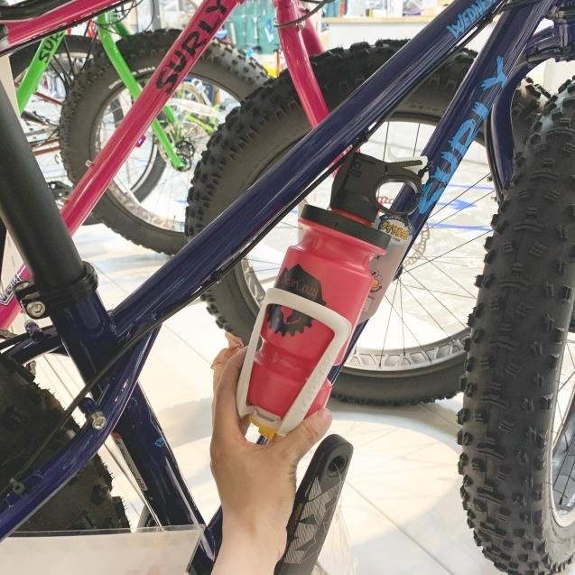 自転車アクセサリーオススメ商品入荷しました⭐︎_d0197762_05133255.jpg