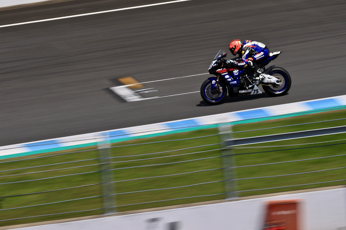 思い出シリーズその⑭・・・MFJ全日本ロードレース選手権_e0071967_10493488.jpg