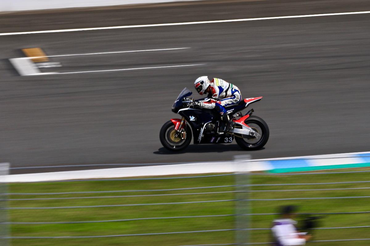 思い出シリーズその⑭・・・MFJ全日本ロードレース選手権_e0071967_10493724.jpg