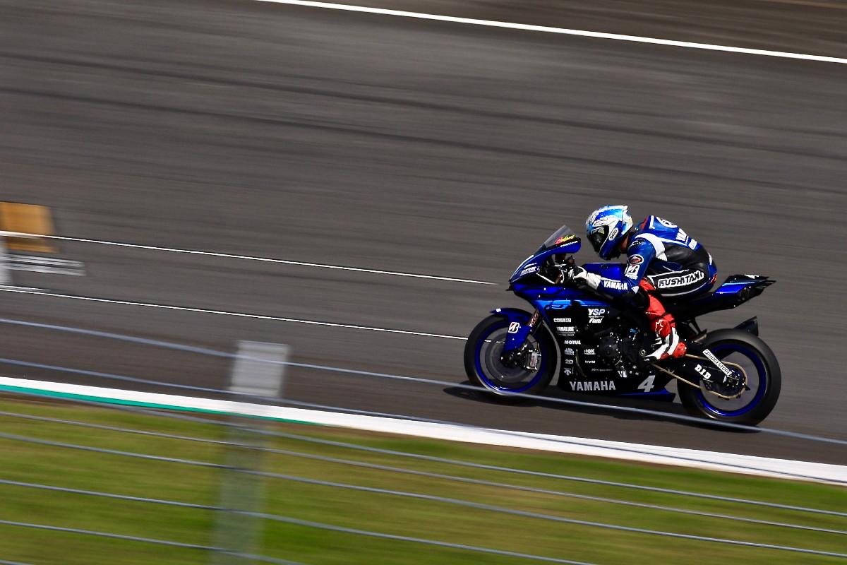 思い出シリーズその⑭・・・MFJ全日本ロードレース選手権_e0071967_10493968.jpg